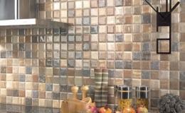 AZULEJO BRISTOL STONE COMERCIAL 33,3 x 33,3 a 9,95 €/m2 + iva