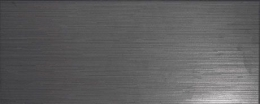 AZULEJO SIDNEY ANTRACITA COMERCIAL 20 x 50 a 7,95 €/m2 + iva