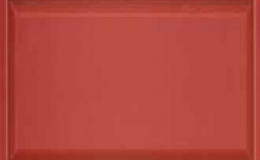 AZULEJO FLASH BISEL RED COMERCIAL 20 x 50 a 7,95 €/m2 + iva