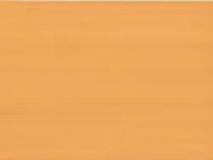 GRES PAV 52 NARANJA COMEFCIAL 31,6 x 31,6 a 6,75 €/m2 + iva