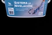 SISTEMA DE NIVELACION PEYGRAN