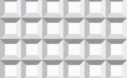GRES ARGILETO BLANCO COMERCIAL 20 x 20 a 8,95 €/m2 + iva