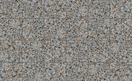GRES NAEVIA MULTICOLOR COMERCIAL 20 x 20 a 8,95 €/m2 + iva