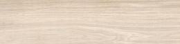 PORCELANICO MISSOURI IVORY 21,8 x 90,4 a 15,95 €/m2 + iva PRIMERA CALIDAD