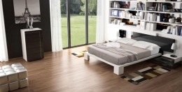 PORCELANICO TIMBER NOGAL REC 24,5 x 98,2 a 19,50 €/m2 + iva PRIMERA CALIDAD