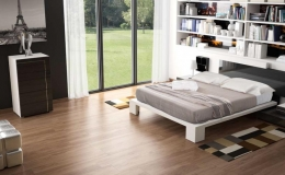 PORCELANICO TIMBER NOGAL REC 24,5 x 98,2 a 12,50 €/m2 + iva PRIMERA CALIDAD