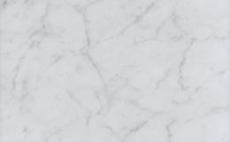 PORCELANICO MACAEL SPR 30 x 30 a 14,95 €/m2 + iva PRIMERA CALIDAD