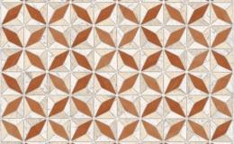 PORCELANICO MEDIX BEIGE PR COM 43,5 x 43,5 a 29,50 €/m2 + iva