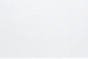 AZULEJO BLANCO BRILLO REC COM 30 x 90 a 14,50 €/m2 + iva