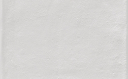 AZULEJO ETNIA BLANCO COM 13 x 13 a 14,50 €/m2 + iva