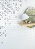 AZULEJO SINDHI BLANCO COM 13 x 13 a 14,50 €/m2 + iva