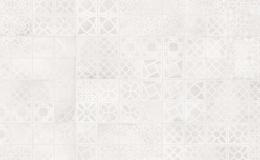 AZULEJO CORWEN NIEVE COM 20 x 50 a 12,50 €/m2 + iva