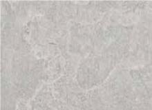 PORCELANICO GRENOBLE PIEDRA 31,6 x 63,7 PRIMERA CALIDAD A 14,50 € / m2 + iva !!!