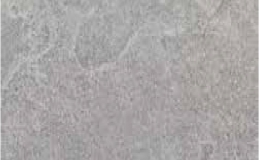 PORCELANICO GRENOBLE CENIZA 31,6 x 63,7 PRIMERA CALIDAD A 14,50 € / m2 + iva