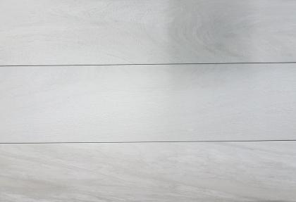 PORCELANICO CANAIMA PERLA COMERCIAL 21 x 90 A 12,50 €/m2 + iva