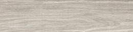 PORCELANICO MISSOURI GREY COMERCIAL 21 x 90 A 12,50 € / M2 + IVA