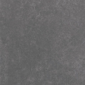 PORCELANICO TRAFFIC DARK COMERCIAL C2 50 x 50 A 12,50 € / M2 + IVA