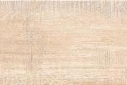 PORCELANICO SANWOOD BROWN COMERCIAL 21,8 x 90,4 A 12,50 € / M2 + IVA