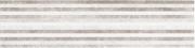 AZULEJO ALPHA BLANCO 25 x 70 A 12,95 €/M2 + IVA