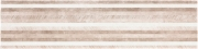 AZULEJO CUBIC TAUPE 25 x 70 A 12,95 €/M2 + IVA