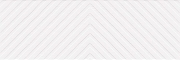 AZULEJO OMICRON NIEVE DEC CITERA COM 25 x 75 A 12,50 €/M2 + IVA