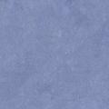 PORCELANICO VINTAGE MIX AZUL COM 25 x 25 A 12,50 €/m2 + iva