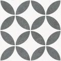 PORCELANICO VINTAGE DOVER DARK COM 25 x 25 A 12,50 €/M2 + IVA
