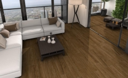 PORCELANICO MISSOURI BROWN COMERCIAL 21 x 90 A 12,50 € / M2 + IVA