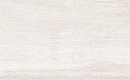 PORCELANICO AMAZON WHITE COMERCIAL 22 x 90 A 12,50 €/M2 + IVA