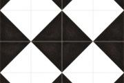 PORCELANICO TRE ANTRACITA COM 20 x 20 A 16,95 €/m2 + IVA