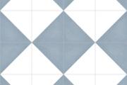 PORCELANICO TRE NUBE COM 20 x 20 A 16,95 €/M2 + IVA