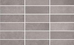 AZULEJO ESSEN CEMENTO COMERCIAL 23,5 x 35,5 A 9,50 €/m2 + iva