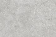 PORCELANICO PORTLAND GREY COMERCIAL 66 x 66 A 12,50 €/M2 + IVA