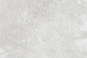 PORCELANICO PORTLAND SILVER COMERCIAL 66 x 66 A 12,50 €/M2 + IVA