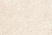 PORCELANICO PORTLAND SAND COMERCIAL 66 x 66 A 12,50 €/M2 + IVA