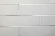 AZULEJO TENNESSEE NATURAL GLOSS COMERCIAL 7,5 x 30 A 12,50 €/M2 + IVA
