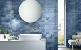 AZULEJO HARLEM MOON COMERCIAL 7,5 x 30 A 12,50 €/M2 + IVA