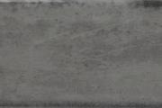 AZULEJO MAIA BONE COMERCIAL 7,5 x 30 A 12,50 €/M2 + IVA