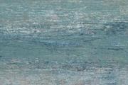 PORCELANICO CASSIS BLUE COMERCIAL 22 x 90 A 12,50 €/M2 + iva