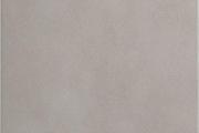 PORCELANICO SILVER COM RD3 33 x 33 A 12,50 €/m2 + iva