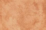 PORCELANICO COTTO RD3 COM 50 x 50 A 12,50 €/m2 + iva