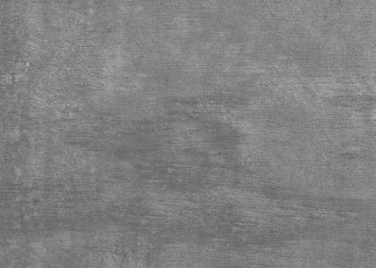 PORCELANICO CEMENT MARENGO COM 33 x 66 A 5,95 €/m2 + iva