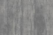 PORCELANICO CEMENT MARENGO COM 33 x 66 A 12,50 €/m2 + iva