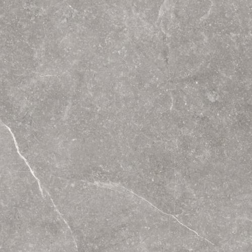 PORCELANICO SILKE SILVER COM 66 x 66 A 12,50 €/m2 + iva