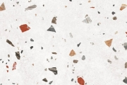 PORCELANICO SONAR WHITE COMERCIAL 66 x 66 a 12,50 €/m2 + iva