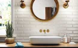 AZULEJO BEVEL OLYMPIA COMERCIAL 7,5 x 30 a 12,50 €/m2 + iva