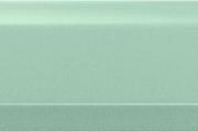 AZULEJO KENTUCKY OCEAN GLOSS COMERCIAL 7,5 x 30 a 12,50 €/m2 + iva