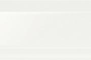 AZULEJO KENTUCKY WHITE GLOSS COMERCIAL METRO 7,5 x 30 A 12,50 €/m2 + iva