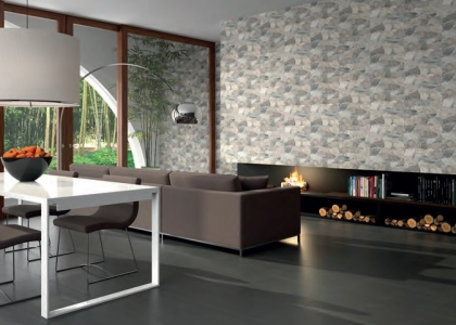 GRES MORELLA GRIS COM 34 x 50 a 7,95 €/m2 + iva