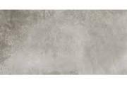 PORCELANICO KANSAS GRIS COM 60 x 120  A 12,50 €/m2 + iva